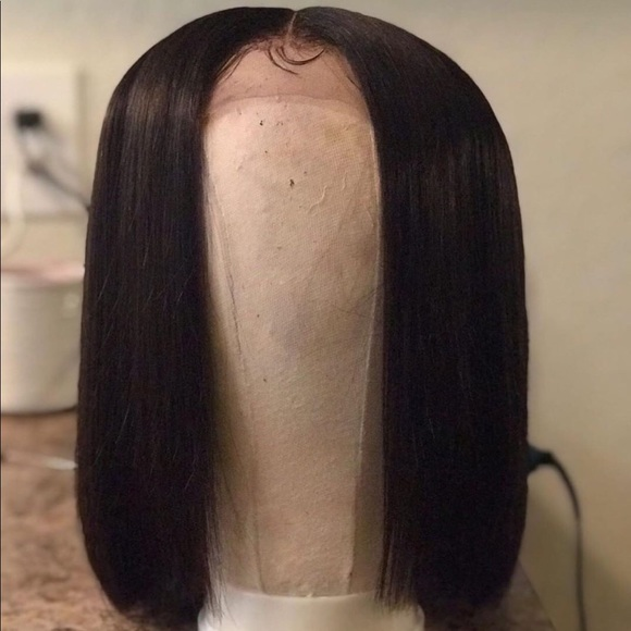 Other - WIG